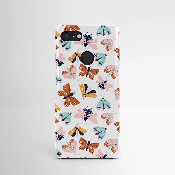 moths-butterflies-pattern-android-cases.