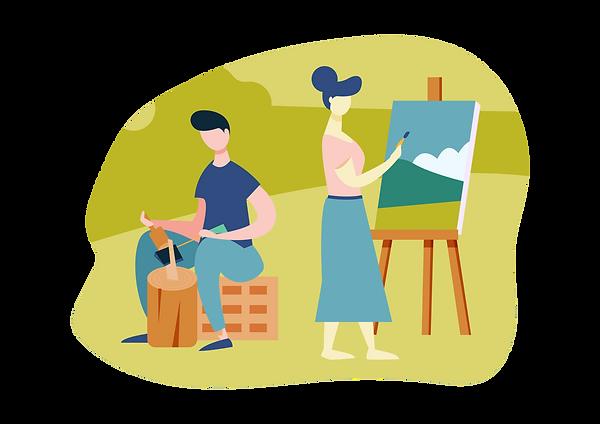 landscape art and crafts workshops-01.pn