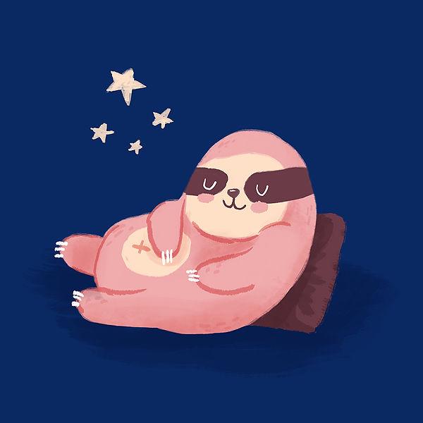 slumber mini.jpg