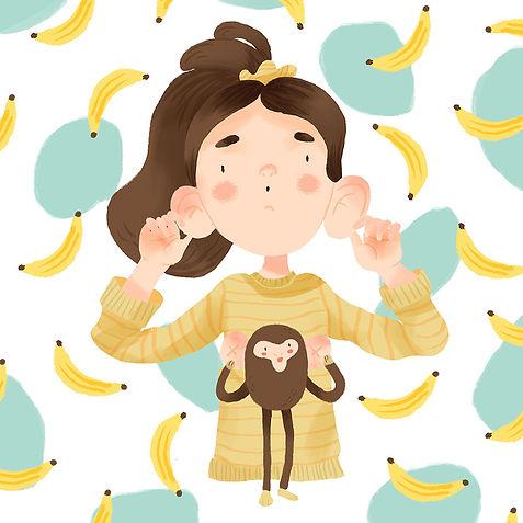 go bananas(1).jpg