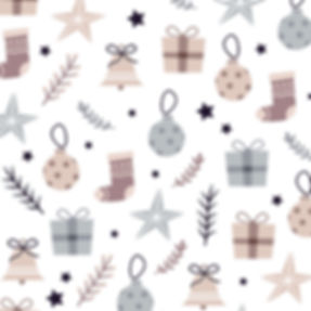 web gifts-01.jpg
