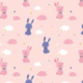 web bunnies 2x2.jpg