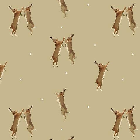 web hares 2x2.jpg