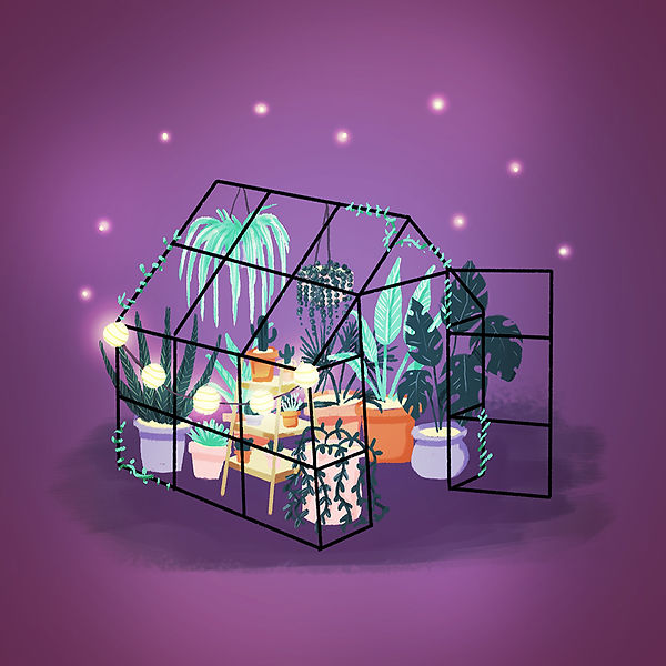 greenhouse 2 mini.jpg