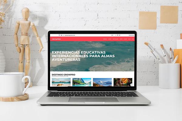 websmall.jpg