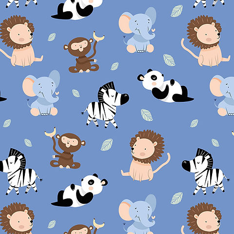 web cute animals 2x2.jpg