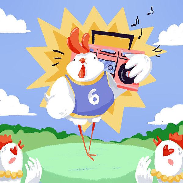 chicken boombox mini for web.jpg