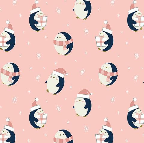 web penguins 2x2.jpg