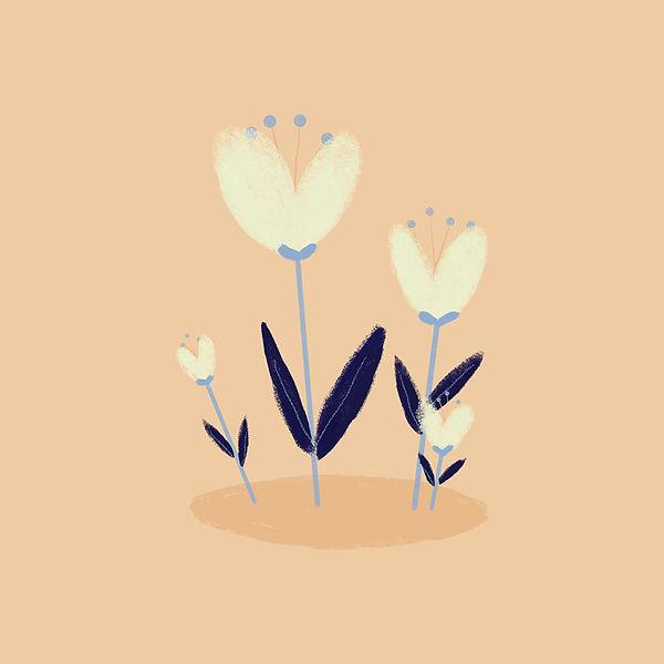 flowera 1 mini.jpg
