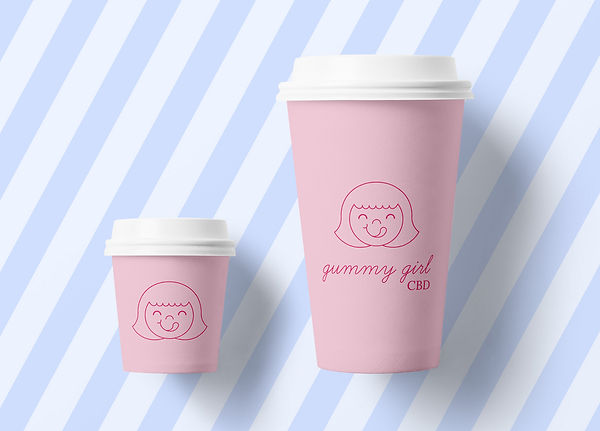 gummy girl vasos.jpg