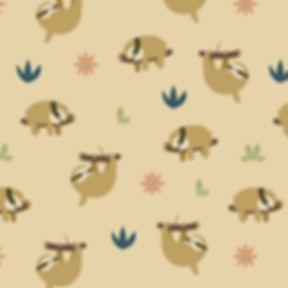 web sloths 2x2.jpg