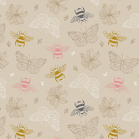 bees and butterflies mini for web.jpg