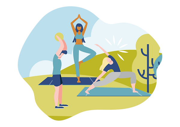 landscape yoga and fitness-01.png