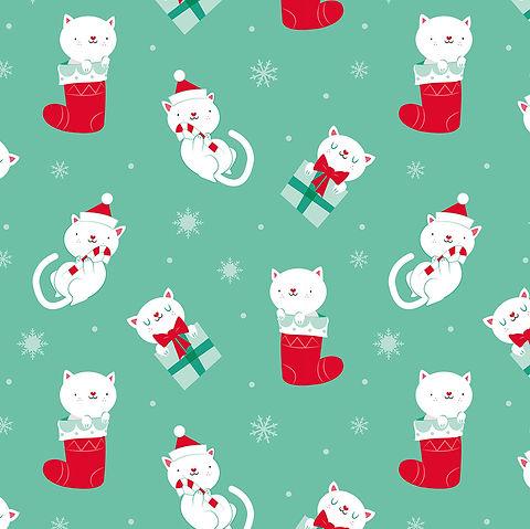 web cats 2x2.jpg