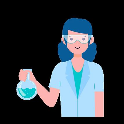 10. chemist.png