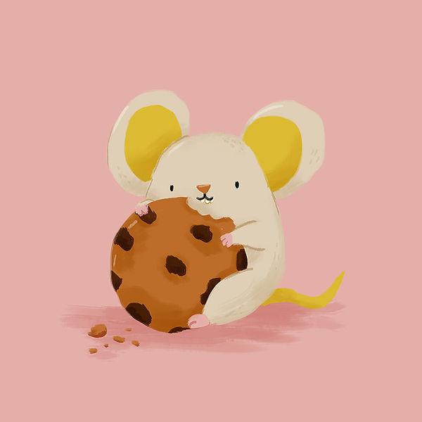 mouse mini.jpg