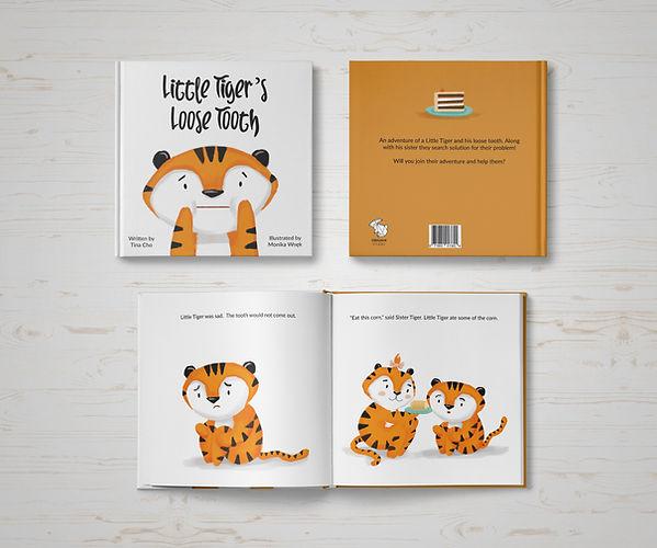 tiger book 5.jpg