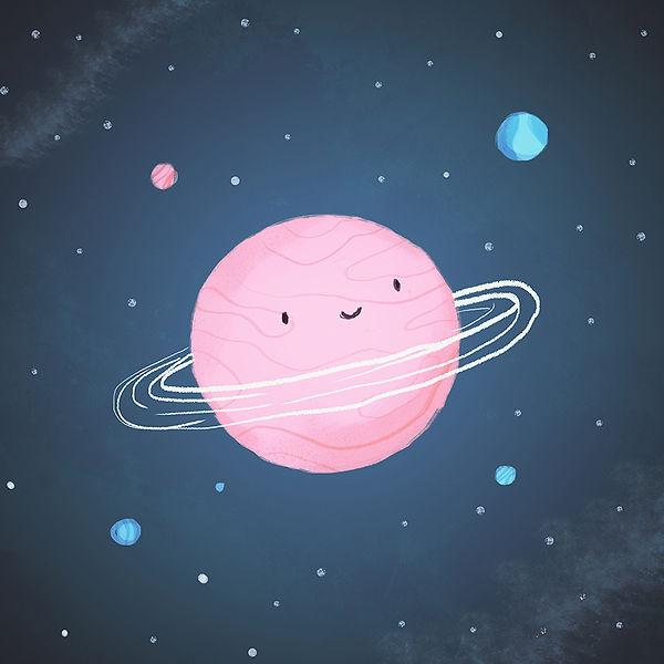 planets mini.jpg