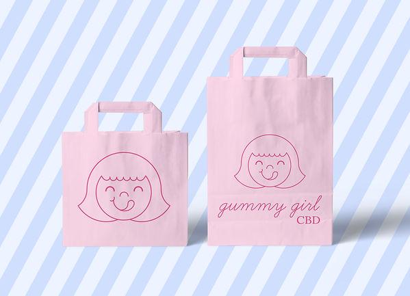 gummy girl bags.jpg