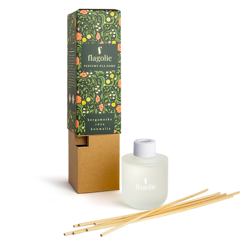 perfumy-dla-domu_bergamotka-roza-konwali