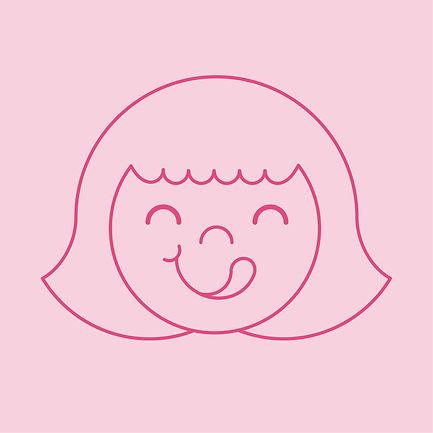 gummy girl final-01.jpg