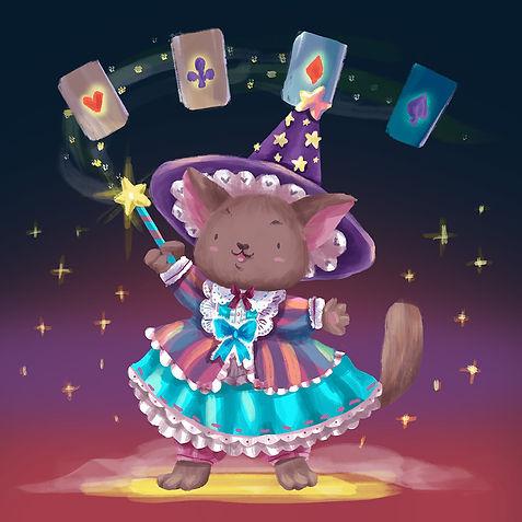 magic cat mini for web.jpg
