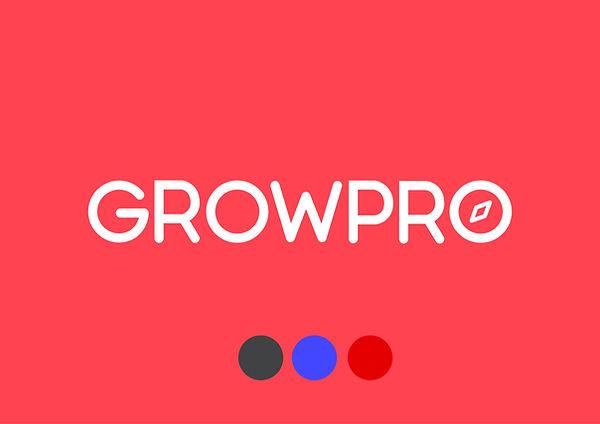 final logo colors-01.jpg