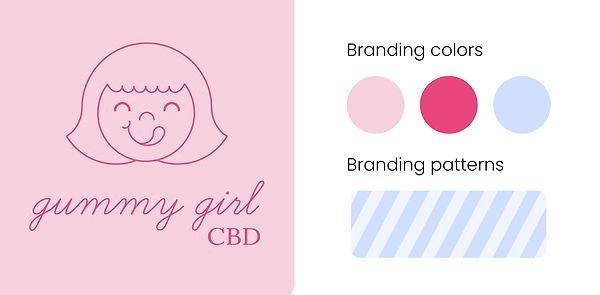 gummy girl branding.jpg
