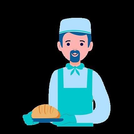 7. baker.png