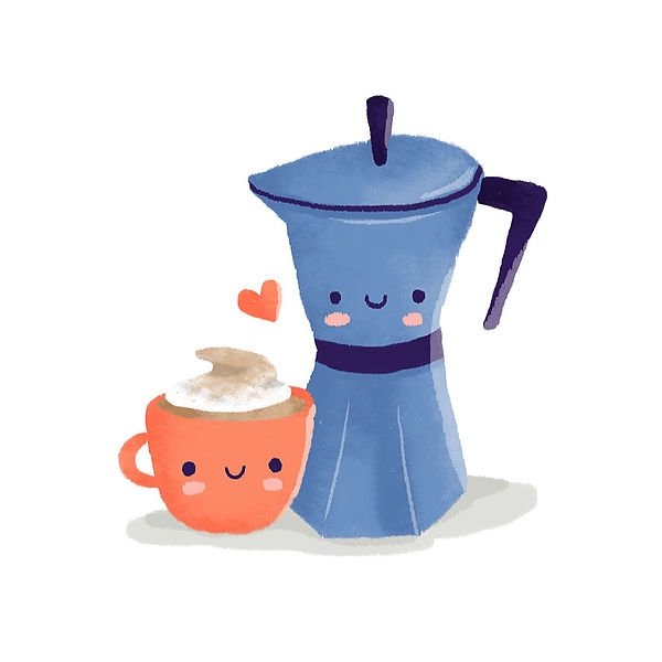 coffee mini for web.jpg