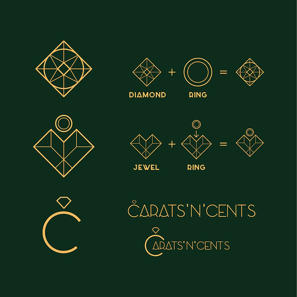 caratsncents-01.jpg