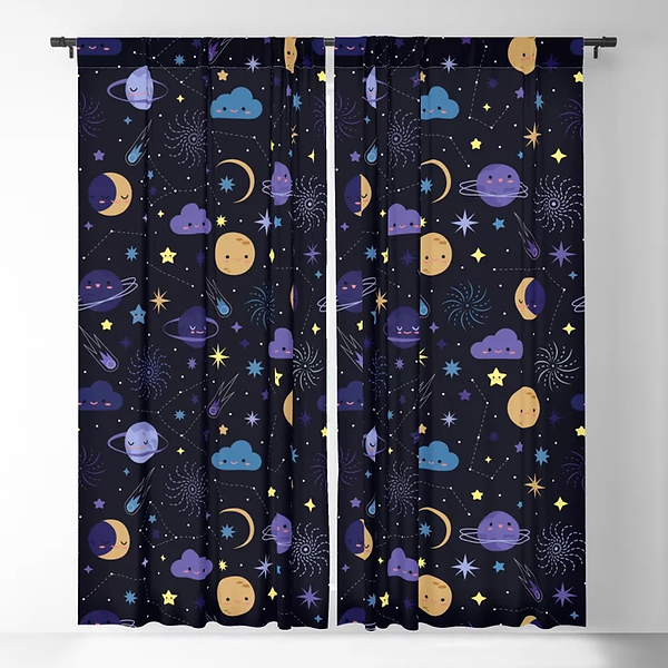 night-sky-with-moon-stars-planets-and-co