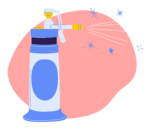 pod 2 14 cryotherapy canister.png