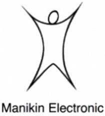 manikin-580x240-e7de8dba.png