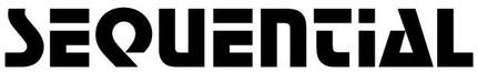 sequential logo.jpg