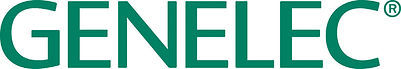 GENELEC Logo.jpg