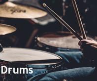 info Strip Drums.jpg