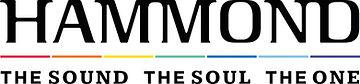 Hammond_Logo.jpg