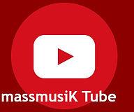 info Strip youtube.jpg