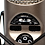 Thumbnail: CAD M179: LARGE DIAPHRAGM VARIABLE POLAR PATTERN CONDENSER MICROPHONE