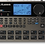 Thumbnail: Alesis SR18 Drum Machine with 500+ Drum/ Percussion Sounds, Bass Synth