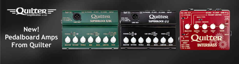 Quilter Pedals.jpg