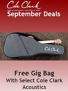 Sale Cole Clark Sept.jpg