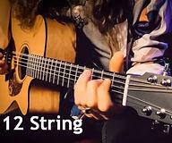 info Strip 12 String.jpg