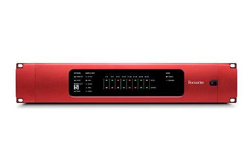 Focusrite RedNet 5