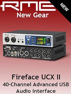 New RME FFX Sept.jpg