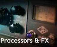 info Strip Processors.jpg
