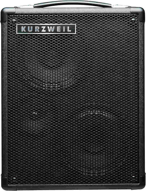 Kurzweil KST300A Portable, Rechargeable, 24W Amplifier