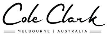 Cole Clark Logo.jpg