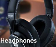 info Strip Headphones.jpg